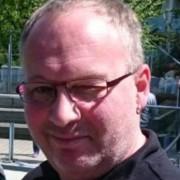 André Stürzenbecher