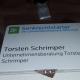 Existenzgründung Bochum Senkrechtstarter