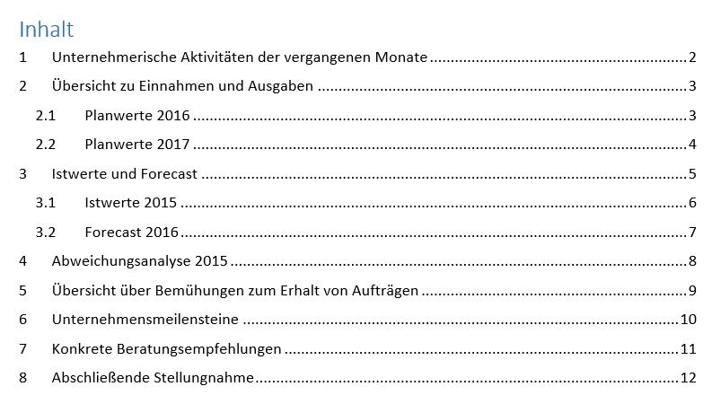 Arbeitsamt Unternehmensgründung | Unternehmensberatung Torsten Schrimper