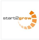 gruendungsberatung-dortmund-start2grow36