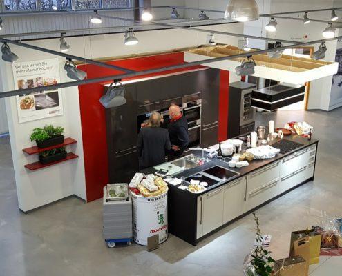 Marquardt Küchenstudio Radevormwald