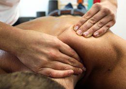 Als Physiotherapeut selbständig machen