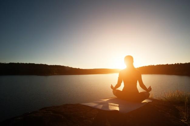 Als Yoga Lehrer selbständig machen