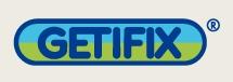 Getifix Logo