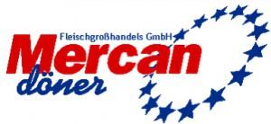 Mercan GmbH Logo