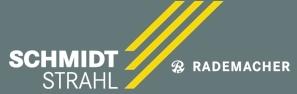 Schmidt-Strahl GmbH Logo