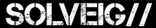 Solveig Logo
