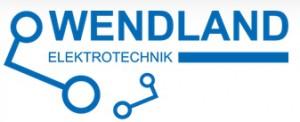 Wendland Logo