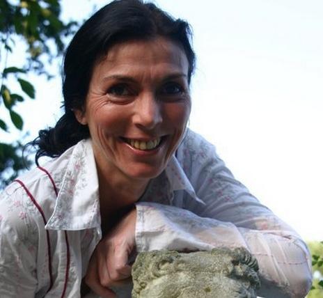 Andrea Heibert