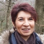 Oksana Meißner