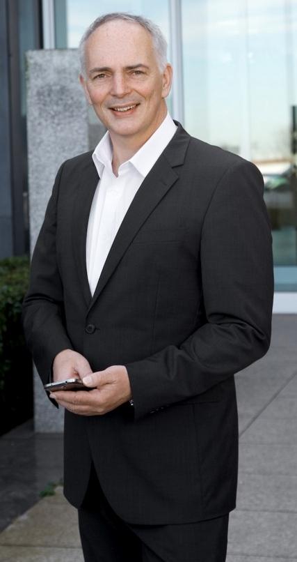 Torsten Schrimper