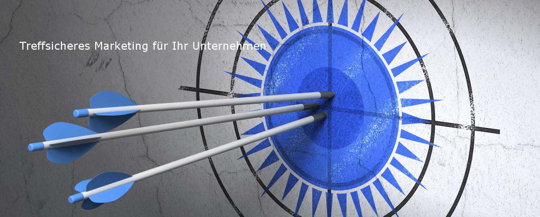 Unternehmensberatung_Essen_Marketing_Web