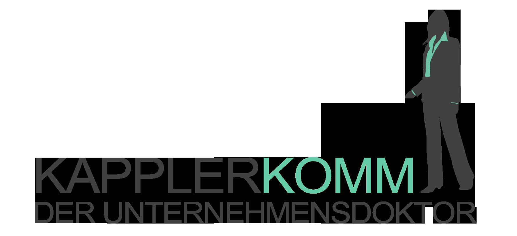 logo-kapplerkomm