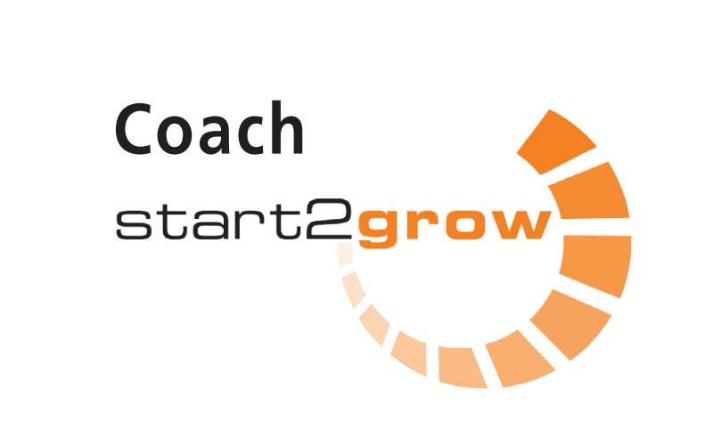 Torsten Schrimper ist Coach & Gutachter bei Start2Grow