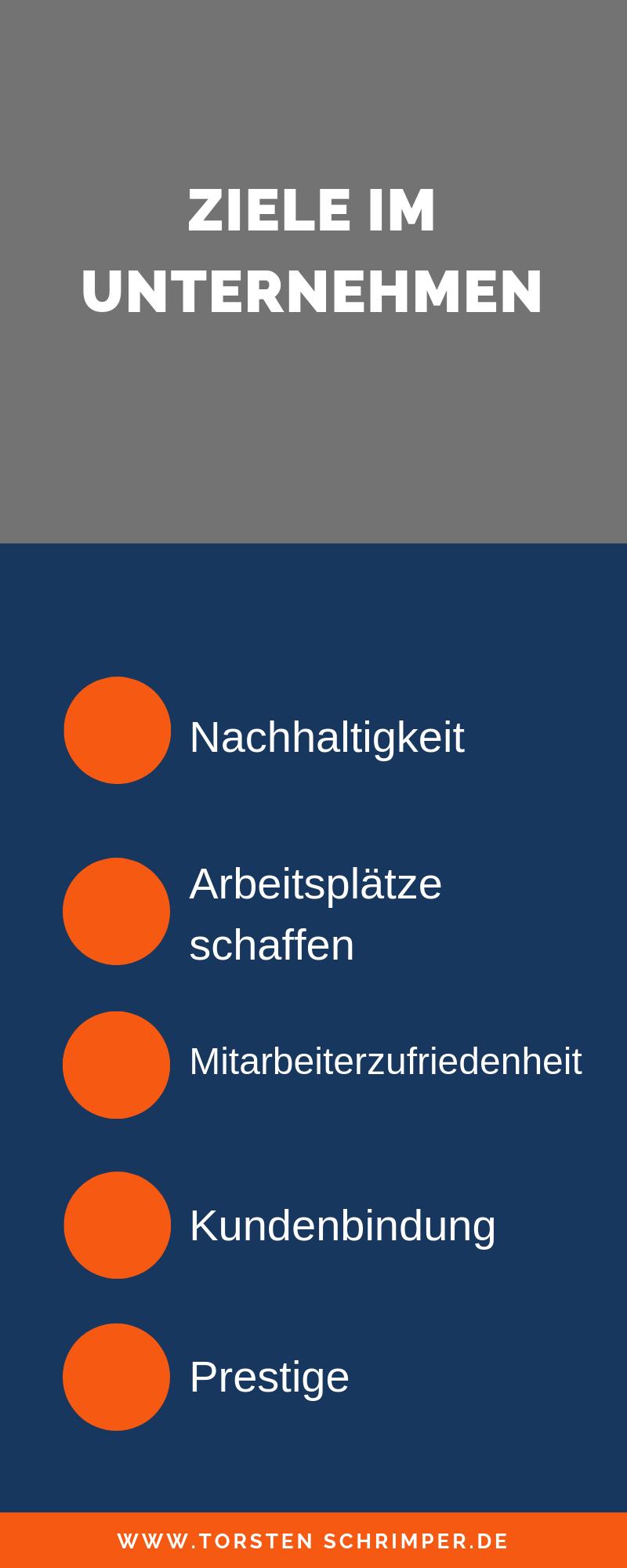 Weitere_Ziele_im_Unternehmen_Unternehmensberatung Essen