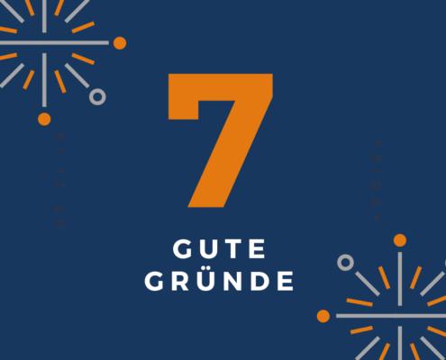 7_gute_Gruende