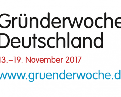 logo-gruenderwoche 2017