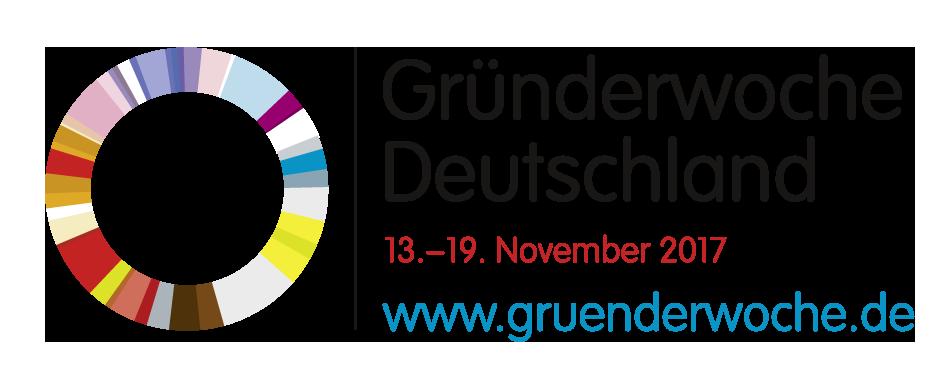 logo-gruenderwoche-2017
