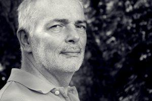 AVGS Existenzgründung Torsten Schrimper Consulting