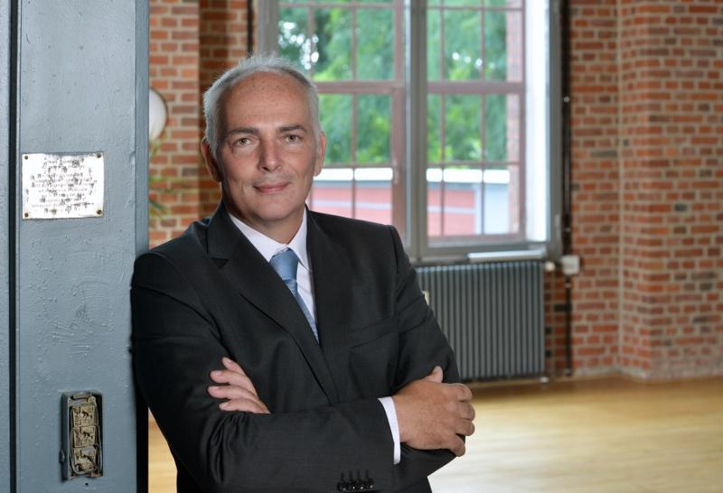 Torsten Schrimper Consulting