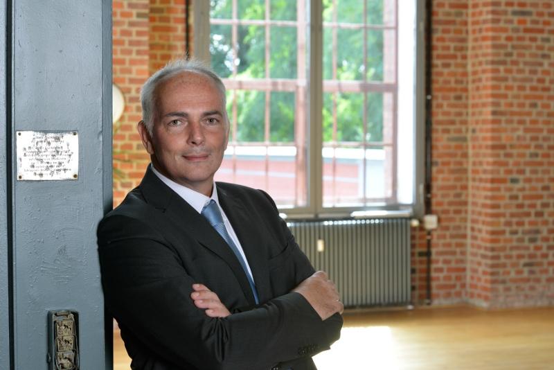 Torsten Schrimper Controlling