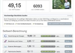2018-05-24 15_45_26-Webseiten Test von www.torstenschrimper.de _ Seitwert