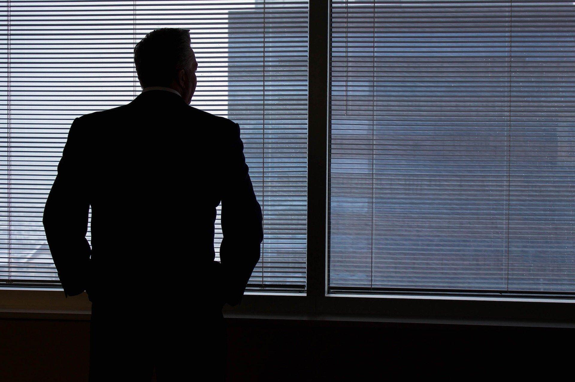 Als Unternehmensberater selbständig machen