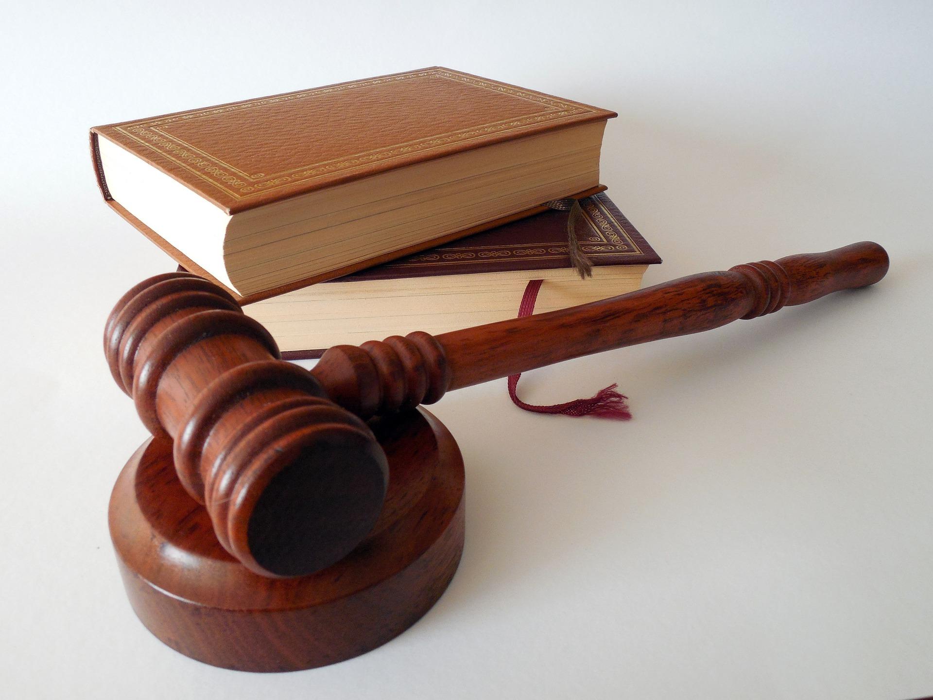 Als Anwaltskanzlei selbständig machen