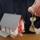 Als Immobilienmakler selbständig machen